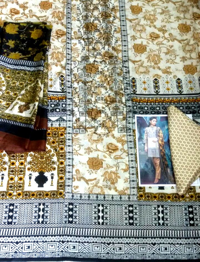 khaadi-winter-collection