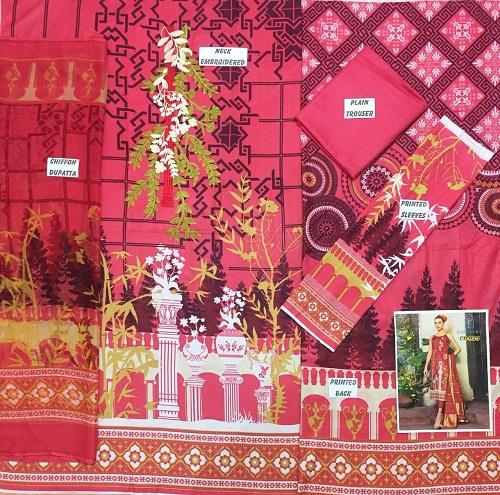 kurti-designs-2016-in-pakistan