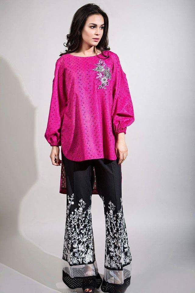 Maria b party wear dresses with prices | online shopping in pakistan