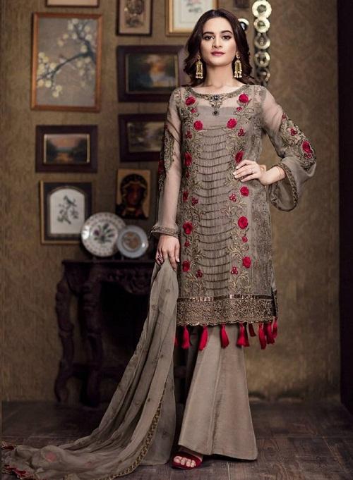 4f39eaa4d8 online-pakistani-dress-shopping-uae | online shopping in pakistan