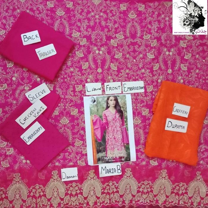 pakistani-cotton-dresses