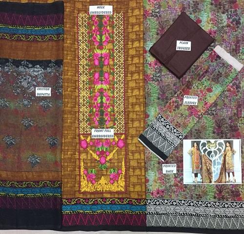 pakistani-dress-shop