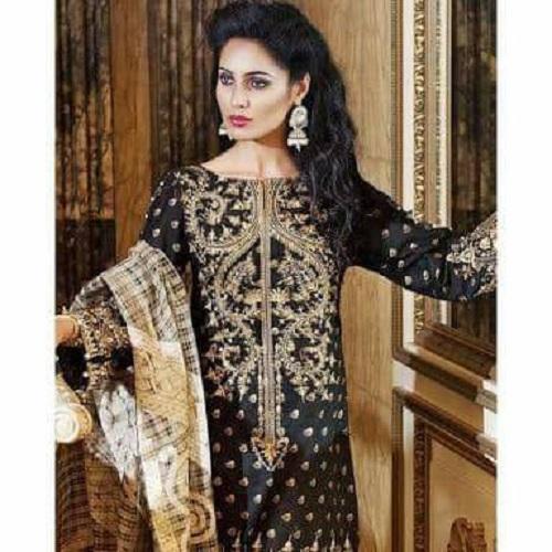 a751282a31 Gul Ahmed Linen 2018 -D # 1202 | online shopping in pakistan