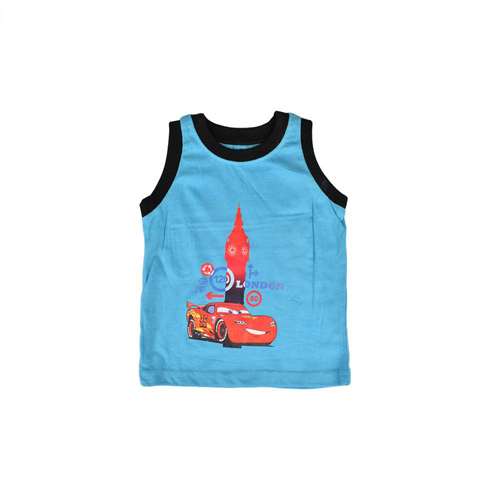 baby-garments-price-in-karachi