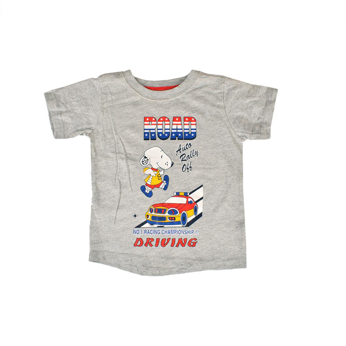 baby-garments-price-in-pakistan