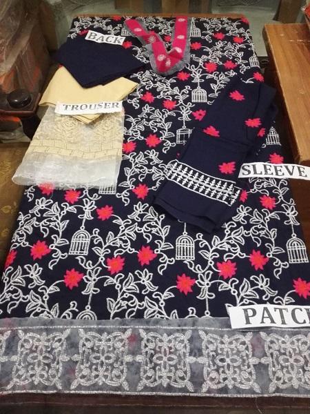 batik linen 2pcs (2)