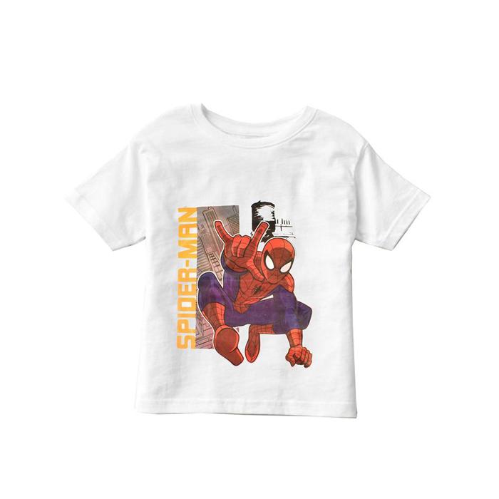 best-baby-garments-in-lahore