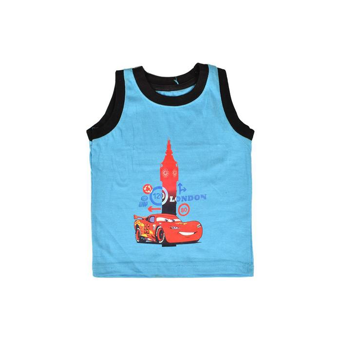 best-shopping-boys-t-shirts