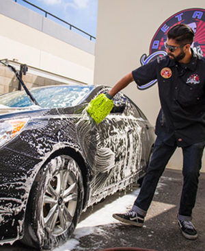 automatic car wash in lahore Archives | online shopping in