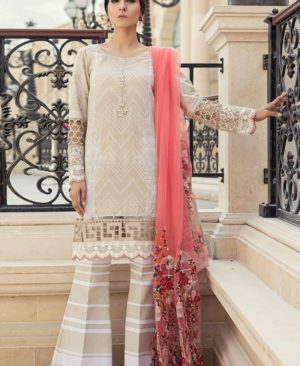 9fb6eb6e4e ladies lawn dresses Archives | online shopping in pakistan