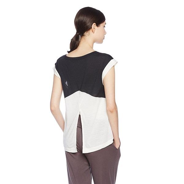 daraz.pk-t-shirts