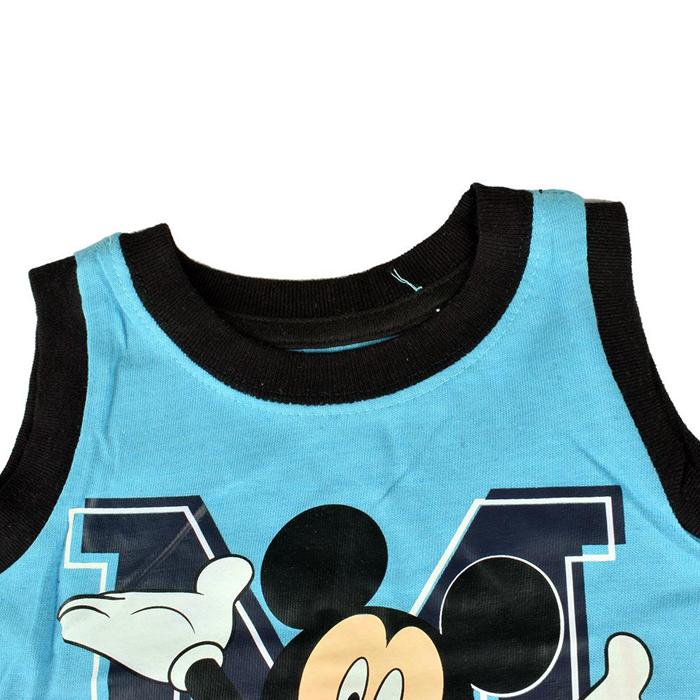 hopscotch-kids-clothing