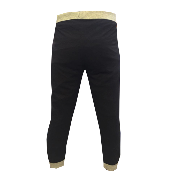 NEW SUMMER SLEEPING CASUAL TROUSERS