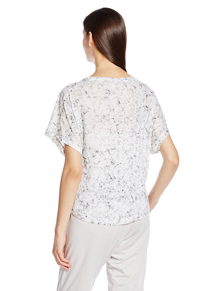 t shirts-in-karachi-for-sale