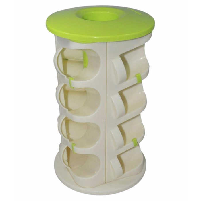 16-in-1-spiral-spice-rack-with-cutlery-holder-storage-box