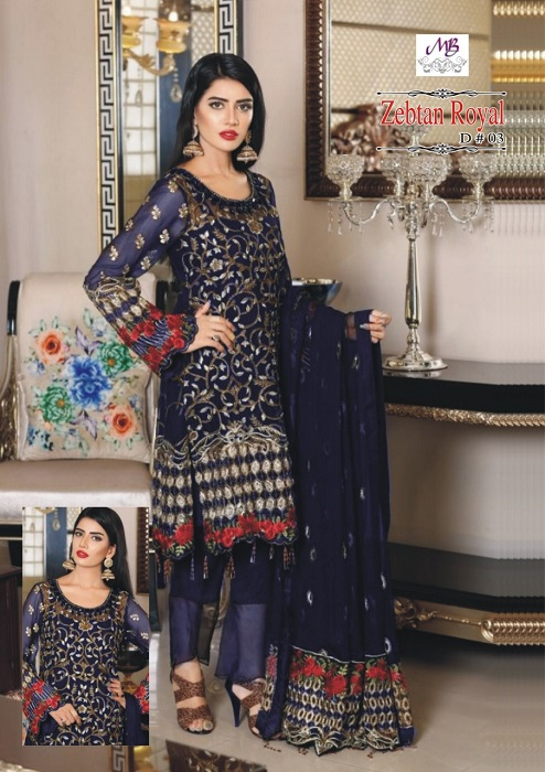 cf27064370 Gul Ahmed Eid Lawn Collection 2018 | Online Shopping Pakistan