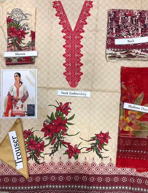 RAJ-BARI-Linen-Collection-2018 (2)