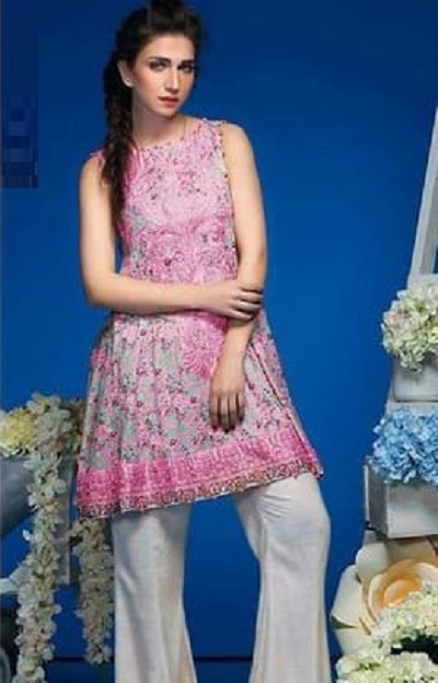 0ce8ab1376 Warda Linen Collection 2018   online shopping in pakistan