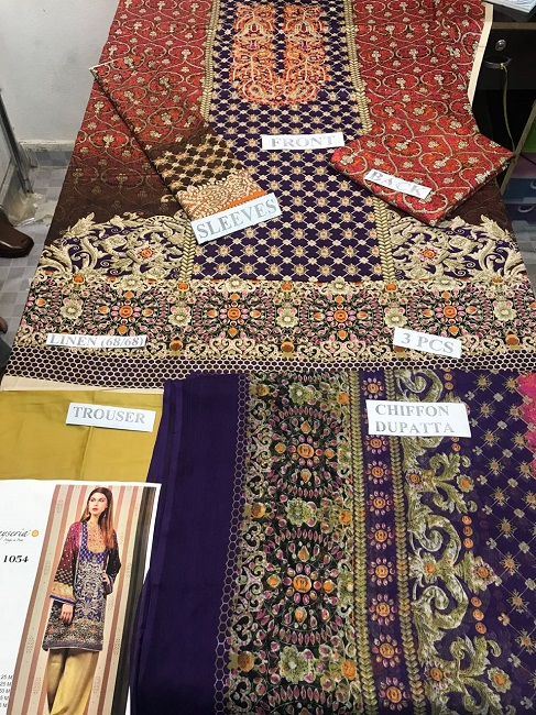 kesriya-Linen-collection-2018-with-prices (2)