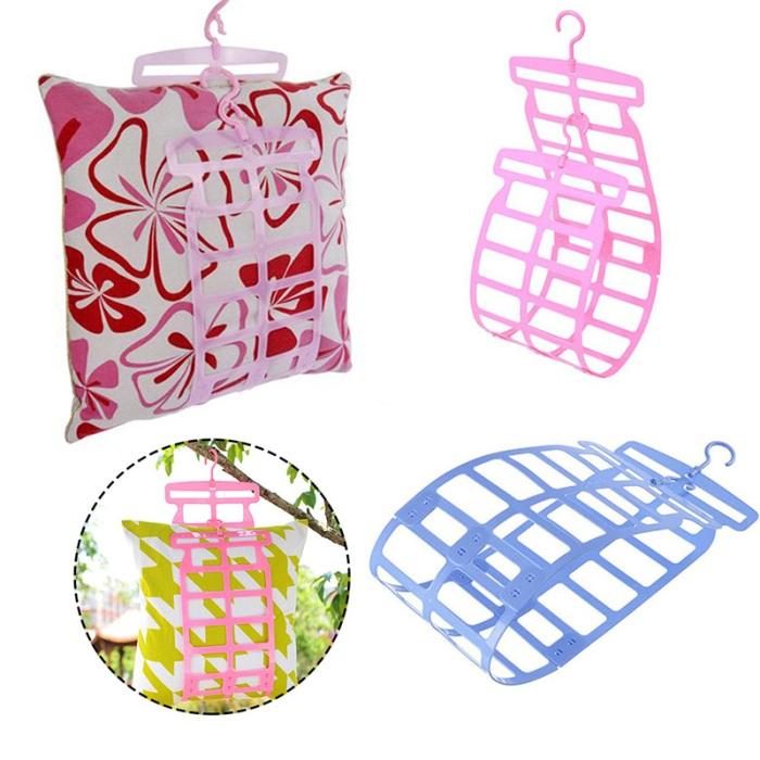 joy-mangano-hangers