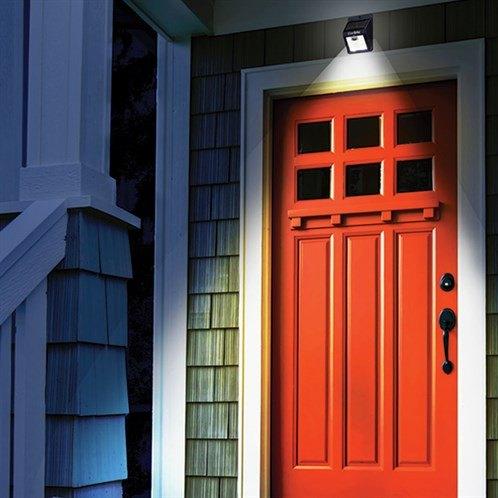 Ever_Brite_Front_Door_Image