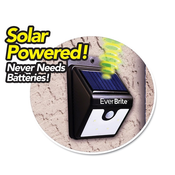 Ever_Brite_Solar_Powered