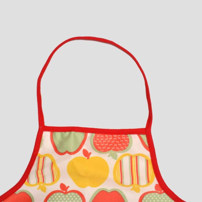 kitchen-apron-price-karachi