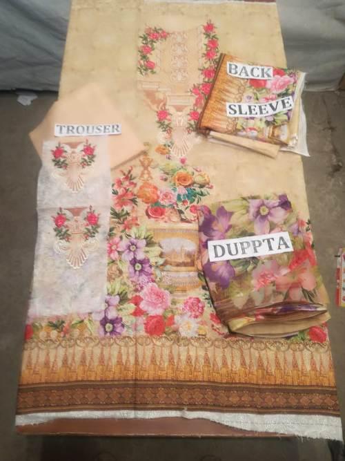 new lawn dresses (6)