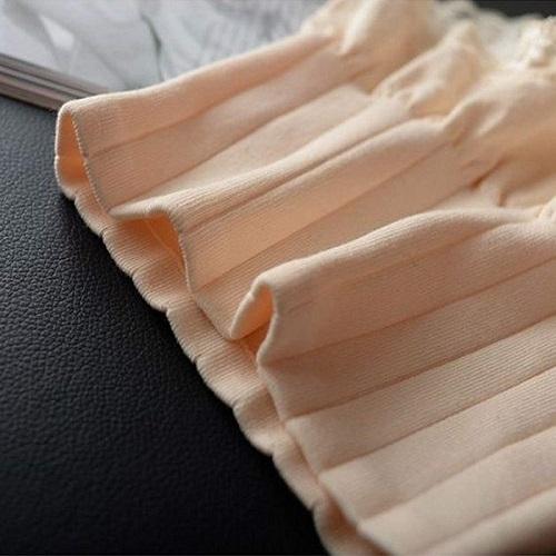 slim-panties-360-walgreens