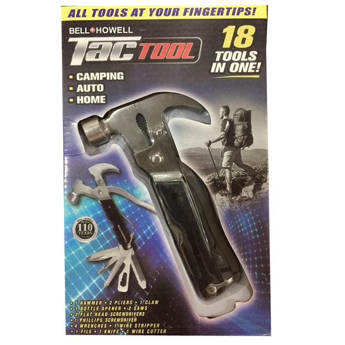tac-tool-final