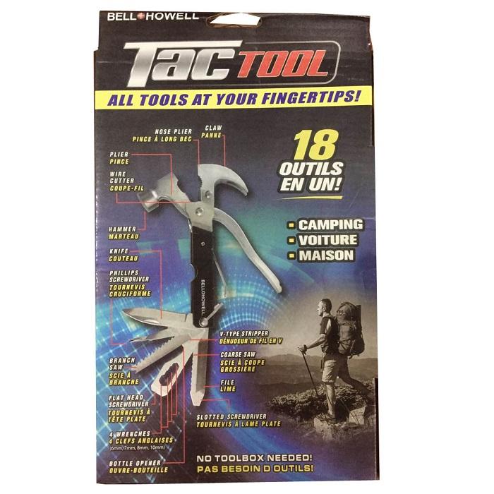tac-tool