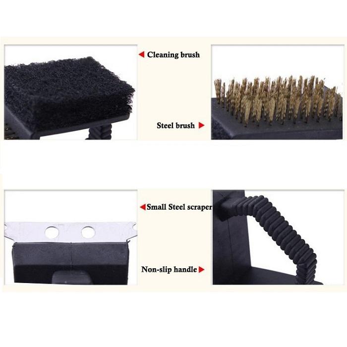 best-bbq-accessories