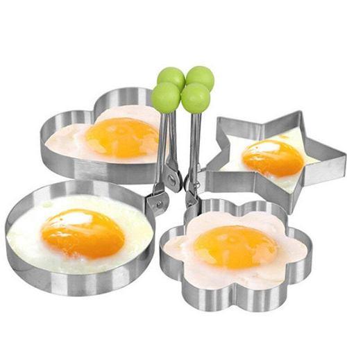 egg-round