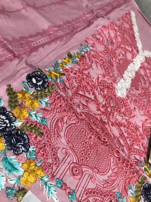 maria -b-d-606-pink (1)