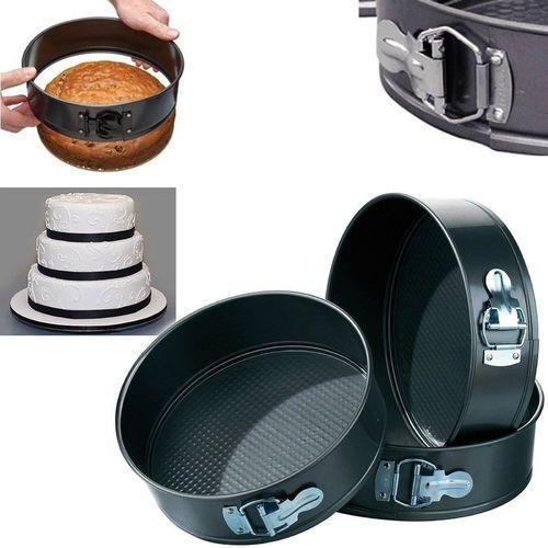 baking-set
