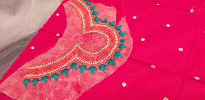 maria-b-kids-lawn-dresses-in-pakistan (13)