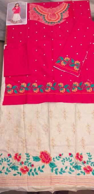 maria-b-kids-lawn-dresses-in-pakistan (14)