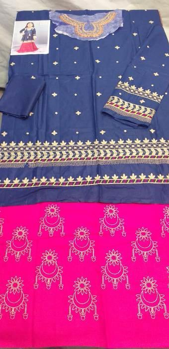 maria-b-kids-lawn-dresses-in-pakistan (8)