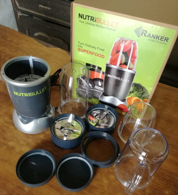 nutri-bullet-in-pakistan