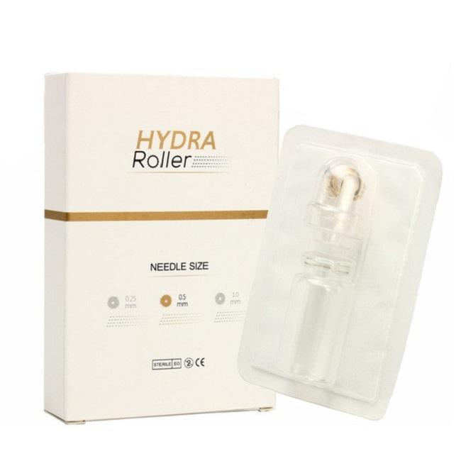 Hydra-Roller-Titanium-needle-Gold-Tips-MezoRoller-Bottle-for-Hyaluronic-Acid-Skin-care-Essence.jpg_640x640
